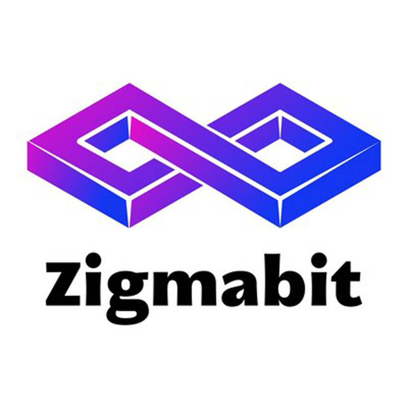 Zigmabit Inc.