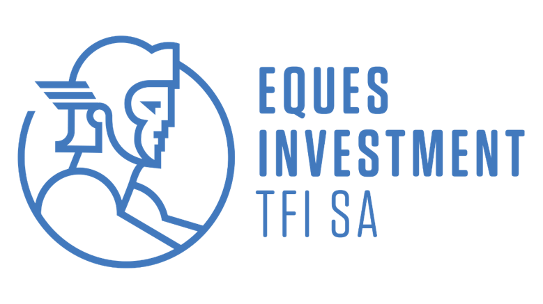 EQUES Investment TFI